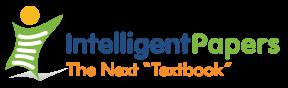 Intelligent Papers LLC